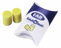 PILLOW PAK PLUG ( 200 PER BOX )
