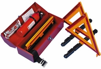 FLEET EMERGENCY SAFETY KIT