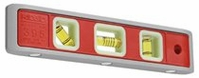 "RIDGID 9"" TORPEDO LEVEL"