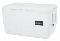 36 QT. Marine Series Ice Chests