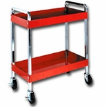 CART SERVICE 30IN 350LB CAPACITY