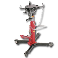 JACK TRANS HI LIFT AIR