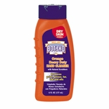 BORAXO HEAVY-DUTY HAND CLEANER 12/6 OZ