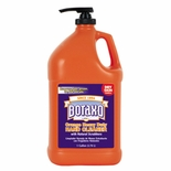 Boraxo® Orange Heavy Duty Hand Cleaner, Pump Bottle