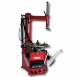 326S SWING ARM TIRE CHANGER