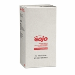 POWER GOLD HAND CLEANER BAG-N-BOX 2/5000 ML