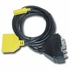 Ford Code Reader Extension Cable for EPI3145