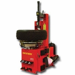 TWC481 SWING-ARM TIRE CHANGER