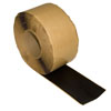 "EPDM Seam Tape. 3"" x 25' Double Sided Stick"