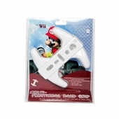 Video Game, Mobile Accessories