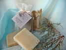 Susan's Garden of Soaps     All Natural
