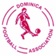 Dominica National Soccer Team