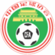 China National Soccer Team