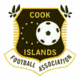 Cook Islands National Soccer Team