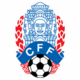 Cambodia National Soccer Team