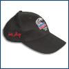 Shelby/ Snake Cobra Hat