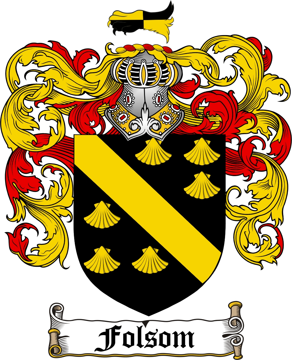 High Quality Coat of Arms Download