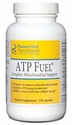 ATP Fuel� - Optimized Energy for Serious Mitochondrial Needs