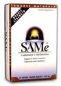 Sam-e 400mg Double Strength - ONLY ONE LEFT