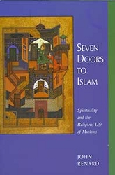 Seven Doors To Islam