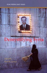 Demystifying Syria (En)