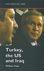 Turkey, the US and Iraq