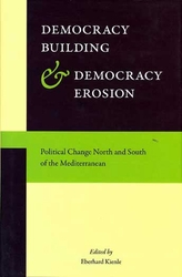 Building Democracy & Democracy Erosion