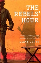 The Rebels Hour (En)
