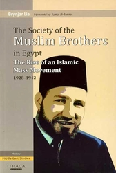 The Society of the Muslim Brothers in Egypt