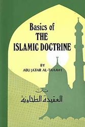 The Basics of Islamic Doctrine