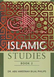 Islamic Studies Book 2