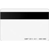 Kantech XSF ioProx P30DMG Card w/ Magnetic Stripe