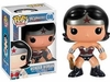 Funko Pop Heroes Vinyl 08 DC Universe Wonder Woman Figure