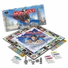 USAopoly Superman Returns Monopoly Collector's Edition Board Game