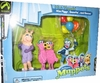 Palisades The Muppets Mini Set 1