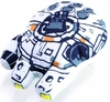 Star Wars Super Deformed Millennium Falcon Plush
