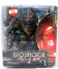 Bioshock Big Daddy Ultra Deluxe LED Figure