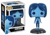 Funko Pop Vinyl Halo 06 Cortana Figure