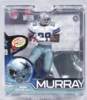 McFarlane NFL Series 31 DeMarco Murray Figure
