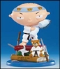 Hamilton Action Family Guy Impeded Me For The Last Time Stewie Statue