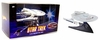 Mattel Hot Wheels Star Trek 1:50 Scale U.S.S. Reliant Ship