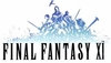 Final Fantasy XI Action Figures and Statues