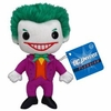 Funko DC Comics Joker Plush Doll