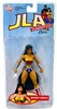DC Direct JLA Classified Classic Series 1 Wonder Woman Action Figure