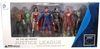 DC New 52 Justice League Figure Box Set