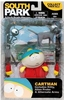 Mezco South Park Classic Cartman Action Figure