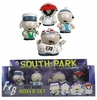 Mezco South Park Boy Band Finger Bang Box Set
