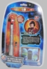 Doctor Who Classic 4th Doctor Sonic Screwdriver
