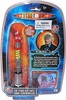Doctor Who Classic 3rd Doctor Sonic Screwdriver