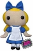 Funko Alice in Wonderland Alice Plush Doll